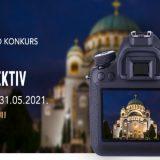 "Počeo foto konkurs ""Beograd kroz objektiv"" 2"