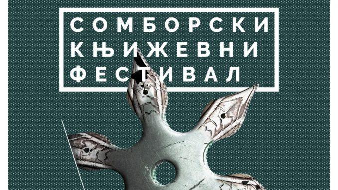 Somborski književni festival 21. i 22. maja 6