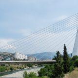 U Crnoj Gori bez preminulih od korone, još 24 nova slučaja 11
