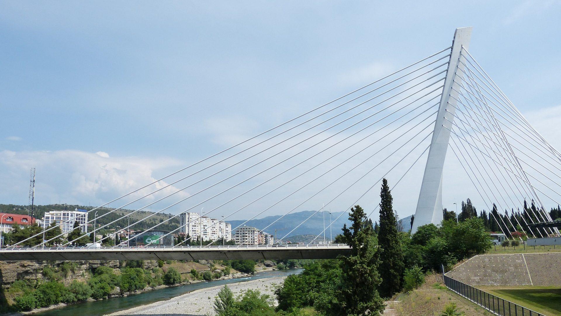 U Crnoj Gori bez preminulih od korone, još 24 nova slučaja 1