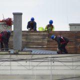 MOR: Pandemija povećala nezaposlenost i siromaštvo širom sveta 10