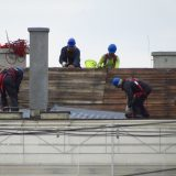 Radnici ne prijavljuju nesavesne poslodavce iz straha i neobaveštenosti 11