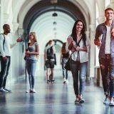 Isti uslovi studiranja u Mostaru za studente iz Sandžaka 14