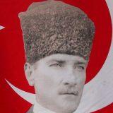 Ataturk - reformator koji je preporodio Tursku 12