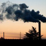 Sagorevanje uglja najveći izvor zagađenja česticama PM 2,5 u Srbiji 4