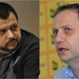 Ko pobeđuje u ratu Đilasa i Vučića za rejting? 12
