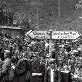 Mit i stvarnost tragedije Bleiburga i Križnog puta 12