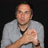 Veljko Golubović: Ovde se smrt prezire, a kult žrtvovanja uzdiže 3
