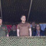 Stefanović: Odluku o vraćanju vojnog roka doneti najkasnije do oktobra 12