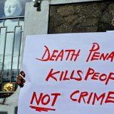 U 2020. godini zabeležen najniži broj pogubljenja u protekloj deceniji 5