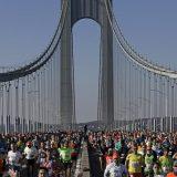 Vraća se Njujorški maraton 2