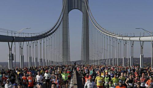 Vraća se Njujorški maraton 27