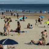 Portugal će uložiti šest milijardi dolara za oživljavanje turizma 14