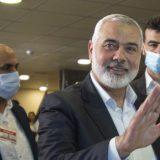 Vođa Hamasa: Borba će se nastaviti do osobođenja Al Akse 6