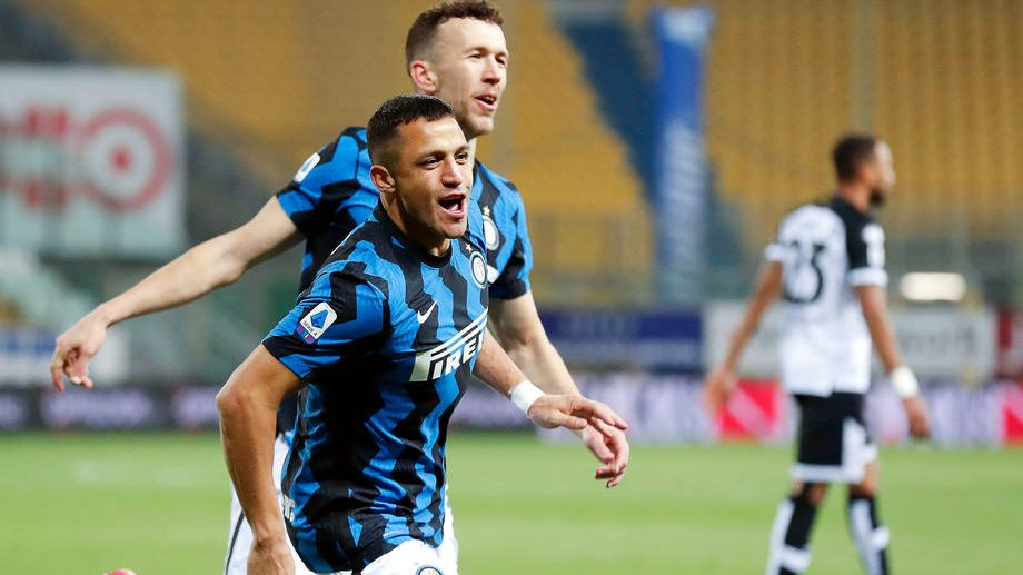 Meridian najveće kvote: Leverkuzen 1.95, Sautempton 2.10, Juventus 2.25, Real 1.80 2