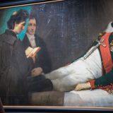 U Francuskoj se obeležava 200 godina od smrti Napoleona Prvog Bonaparte 1