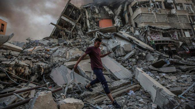 Tri rakete ispaljene iz Libana ka Izraelu,u izraelskom gradu Lodu pucano na grupu Jevreja, jedan ranjen 5