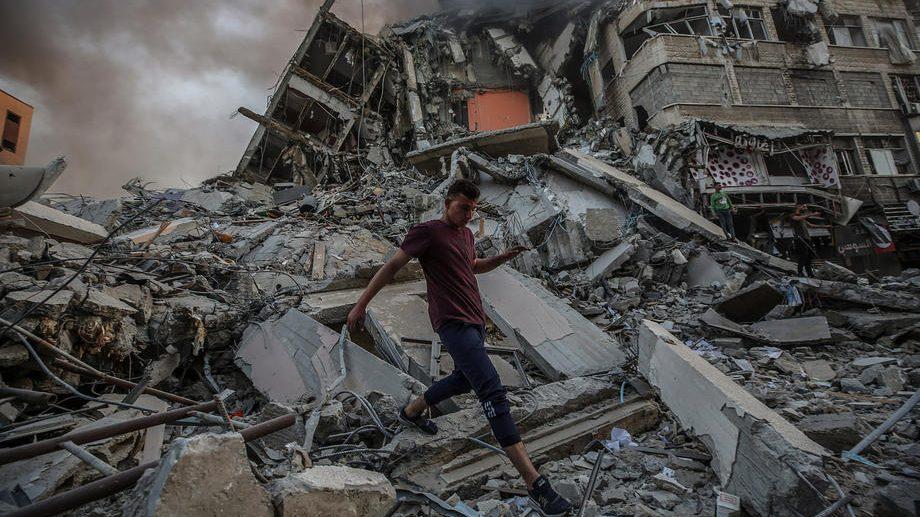 Tri rakete ispaljene iz Libana ka Izraelu,u izraelskom gradu Lodu pucano na grupu Jevreja, jedan ranjen 1