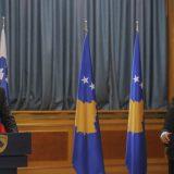 Pahor: Integracija u EU rešenje da se izbegnu razgovori o promeni granica 10