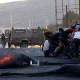 U gradu Gazi tri zgrade sravnjene, poginulo 33 ljudi, Izrael gađao kuću lidera Hamasa 15