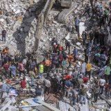 UN: 38.000 Palestinaca raseljeno zbog izraelskih napada na Gazu 11