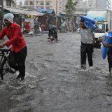 Ciklon u Indiji odneo 12 života, na hiljade evakuisanih 11