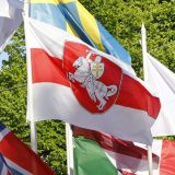 Belorusija proterala sve letonske diplomate, Letonija uzvratila istom merom 11