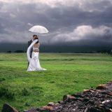 U 2020. broj sklopljenih brakova opao za trećinu, ali i razvoda 8