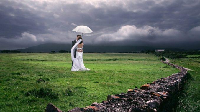 Na Malti i u Irskoj najmanji broj razvoda na nivou EU 5