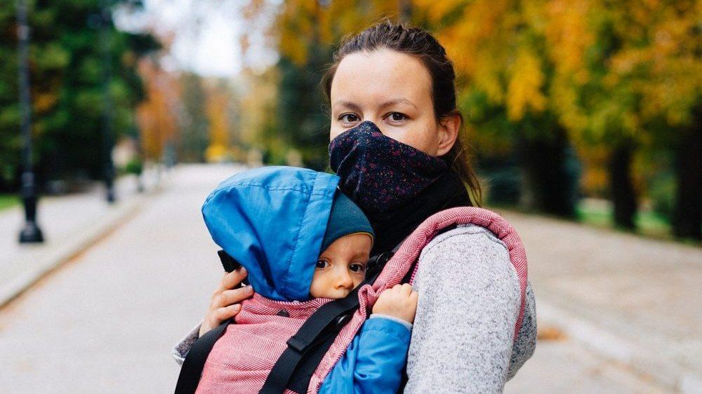 U EU najviše samohranih roditelja u Švedskoj, najmanje u Hrvatskoj 1