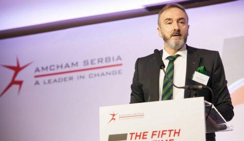 Zoran Petrović: Trebalo je da budemo hrabriji u reformama 17