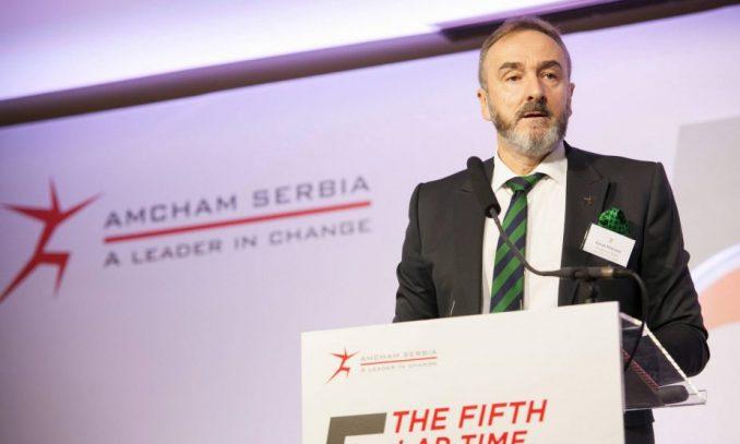 Zoran Petrović: Trebalo je da budemo hrabriji u reformama 5