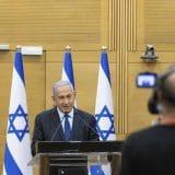Netanjahu: Izrael će se suprotstaviti Iranu čak i po cenu odnosa sa SAD 6