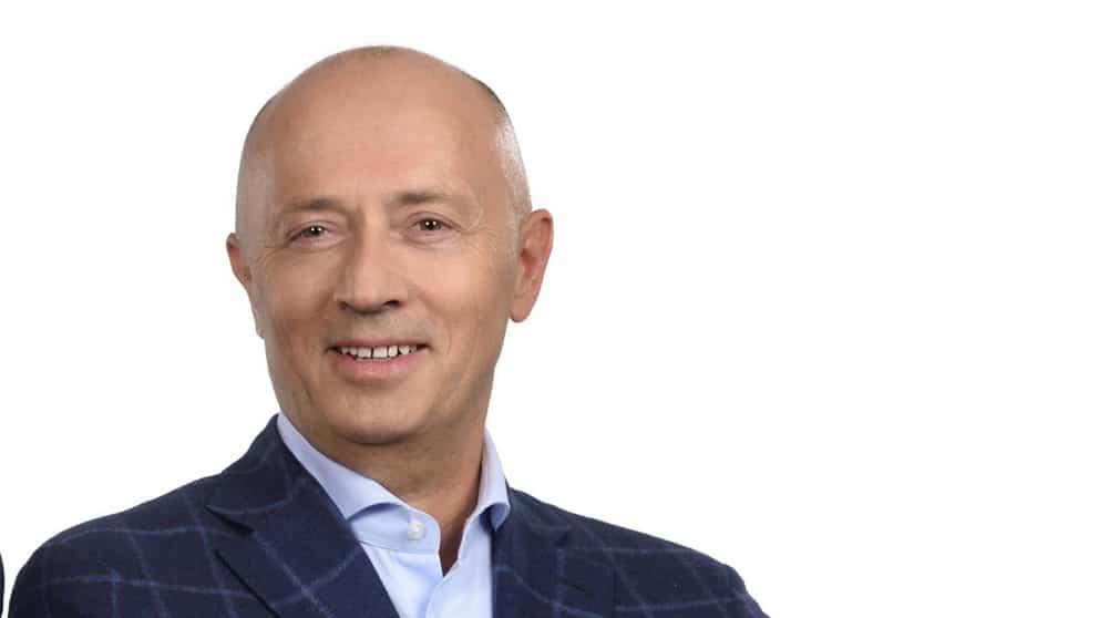 AIK banka Miodraga Kostića kupuje Sberbanku u Centralnoj Evropi? 1