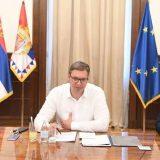 Vučić po drugi put narušio nezavisnost Narodne banke Srbije 3