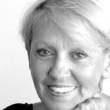 Preminula novinarka Gordana Suša 2
