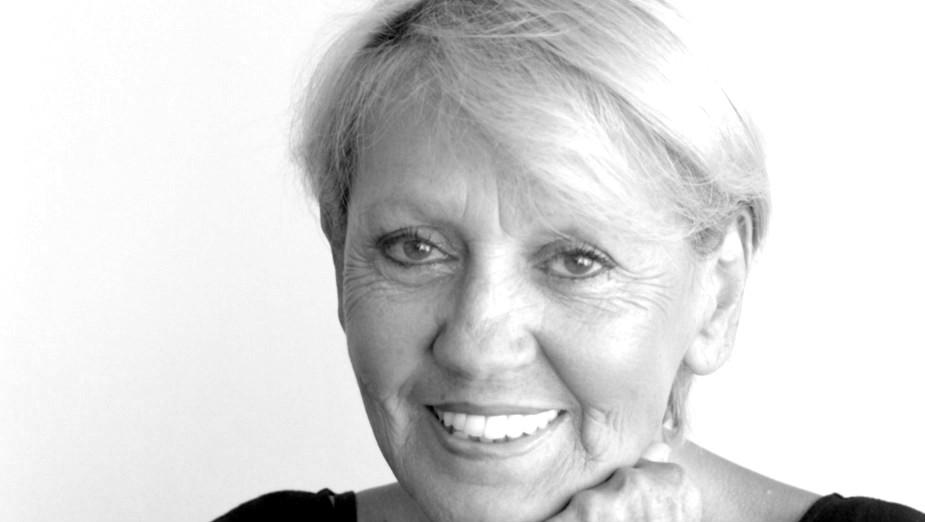 Preminula novinarka Gordana Suša 1