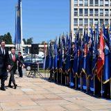Sagovornici Danasa: Vulin govori ono što Vučić neće da kaže 3