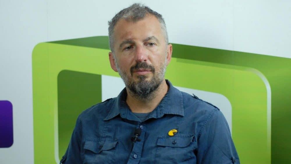 Pretnje Marku Vidojkoviću rasvetljene za tri, a Dejanu Kožulu ni za 20 dana 2