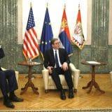 Vučić nikada neće priznati da je priznao Kosovo 9