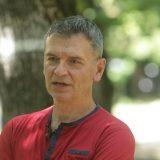 Mrdalj: Jovanović osveženje za srpsku političku scenu 1