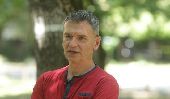 Politikolozi: Jovanović osveženje za srpsku političku scenu 8