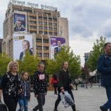 Rumunija, Rusija, Grčka i Slovačka već imaju svoje kancelarije u Prištini 15