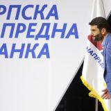 Još nije vreme da Šapić formira svoj klan u Beogradu 16