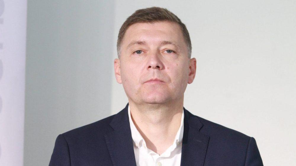 Nebojša Zelenović saslušan zbog tvita iz 2019. godine 1