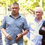 Dumanović saslušan u tužilaštvu zbog izjave da SNS i BIA dele novac od droge 7