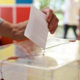Na izborima za 13 saveta Mesnih zajednica u Valjevu sve mandate osvojili kandidati SNS-a 10