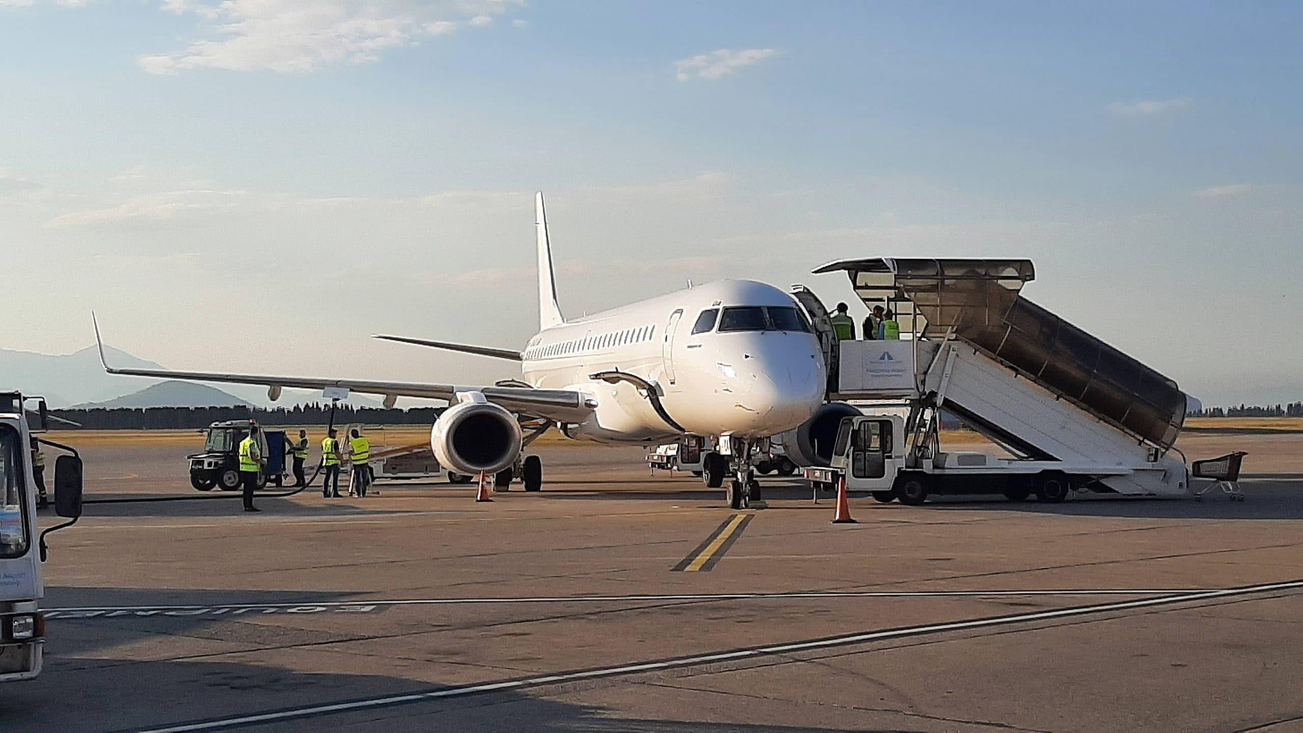 Ministar Crne Gore: Vlada uradila sve da se turistička sezona odvija na najbolji način 1