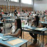 Sutra završni ispit iz srpskog jezika 2