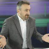 Georgiev: Vučićev cilj je da United media ne bude na tržištu Srbije 7